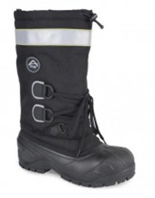 Men's Acton Dominator Winter Work Boot A5602-11