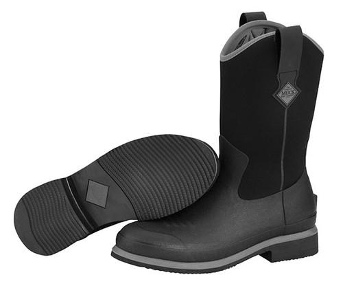 Women's Muck Ryder Rubber/ Neoprene Boot