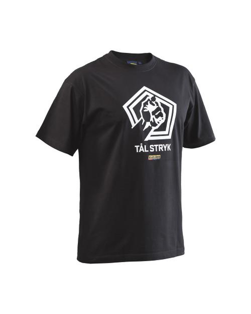 Blaklader Workwear TÅL STRYK