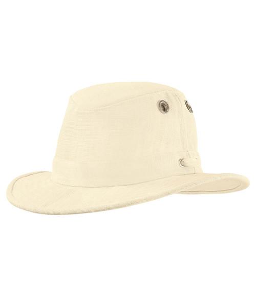 e278c1e0163 Tilley TH5 Hemp Hat - Herbert s Boots and Western Wear