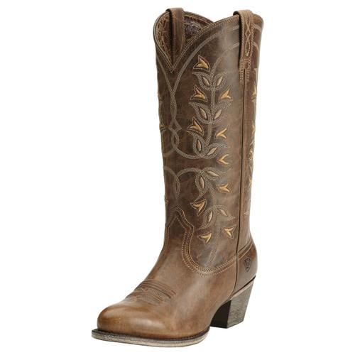 Women's Ariat Desert Holly Western Boot