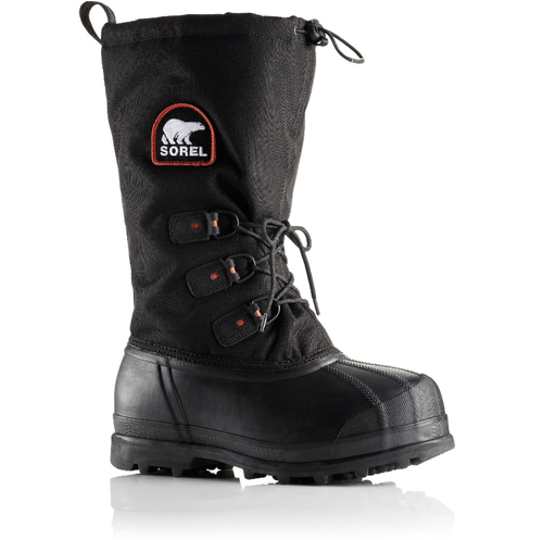 Men's Sorel Glacier XT Winter Boot