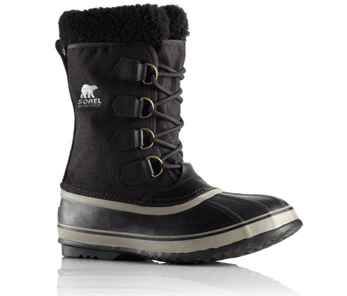 Men's Sorel 1964 Pac Nylon Winter Boot
