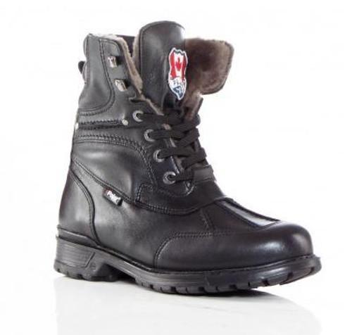 Men's Pajar Carrefour Winter Boot