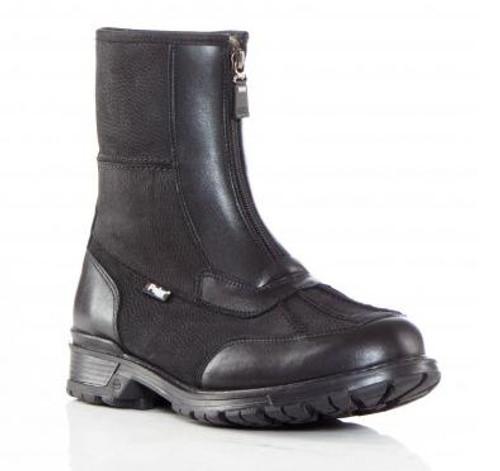 Men's Pajar Calgary Winter Boot
