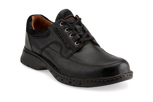 Men's Clarks Un.Bend Shoe
