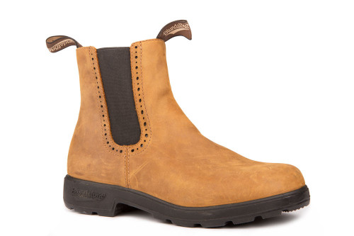 """Blundstone 1446 Crazy Horse Brown """"Women's Series"""" *FREE SHIPPING*"""