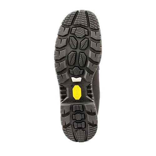 ab3f5bd93e7e Men s Terra Leduc 2555B Winter CSA Safety Boot - Herbert s Boots and ...