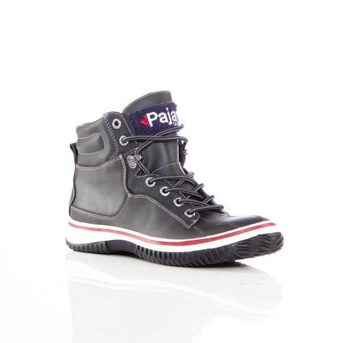 Men's Pajar Guardo Winter Boot