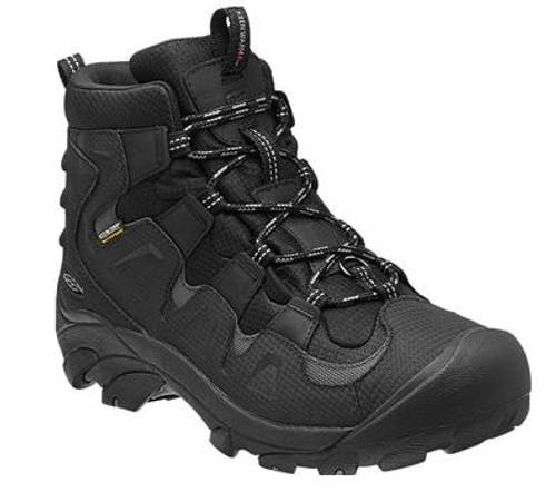 Men's Keen Growler II Insulated Hiking Boot