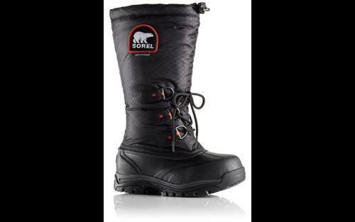 Women's Sorel Snowlion XT Winter Boot