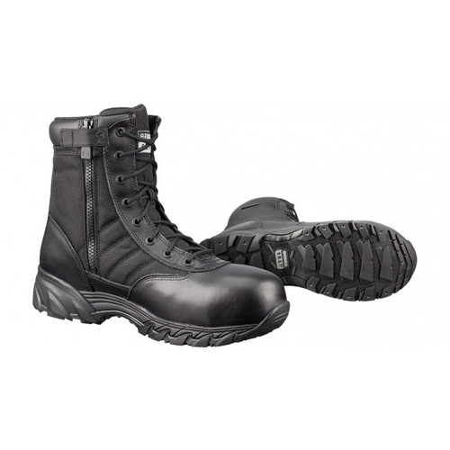 "Original SWAT CSA Classic 9"" WP SZ Safety Boot FREE SHIPPING"