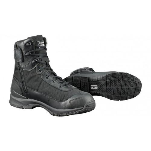 "Original SWAT Men's H.A.W.K. 9"" WP Side-Zip EN"