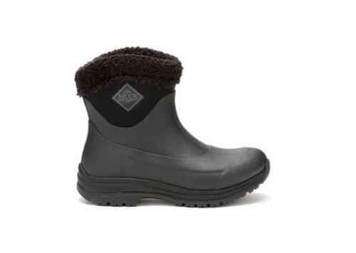 Women's Muck Arctic Apres Slip-On Winter Boot