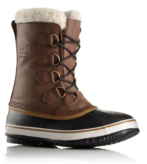 Men's Sorel 1964 PAC™ T Winter Boot