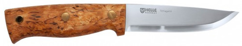 Helle Temagami Knife