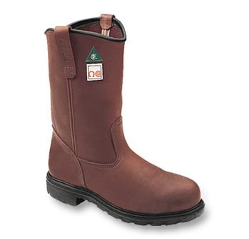 Red Wing 3505 Pull-On CSA Boot