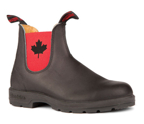 """Blundstone 1474 The """"EH!"""" Boot Leather Lined *FREE SHIPPING*"""