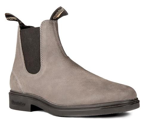 Blundstone 1395 Chisel Toe Steel Grey *FREE SHIPPING*