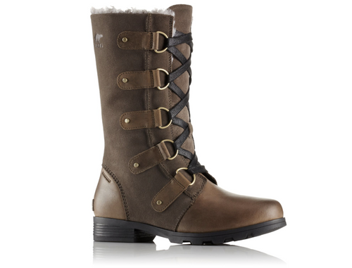 Women's Sorel Emelie Lace Boot