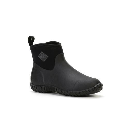 Men's Muck Muckster 2 Ankle Boot