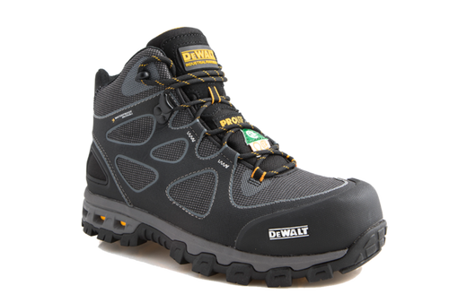 Men's DeWalt  Lithium CSA Work Boot