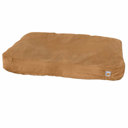 Carhartt Duck Dog Bed