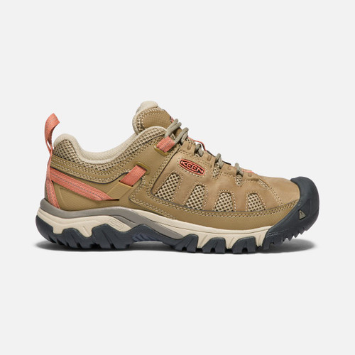Women's Keen Targhee Vent Shoe