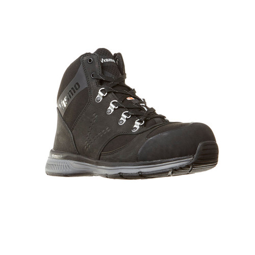 Men's Vismo I69 Work Boot *FREE SHIPPING*