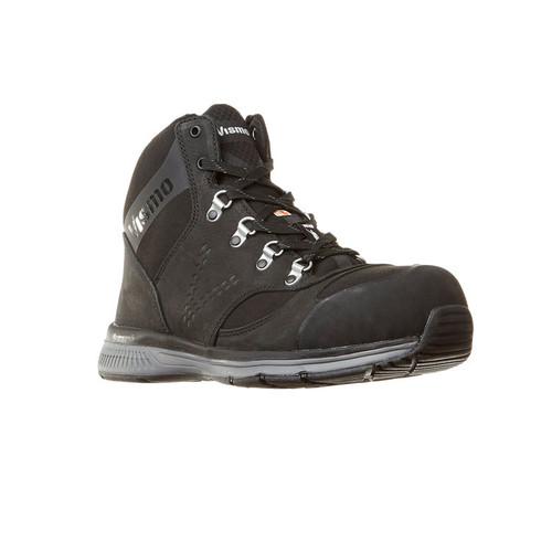 Men's Vismo I69 Work Boot *FREE SHIPPING*