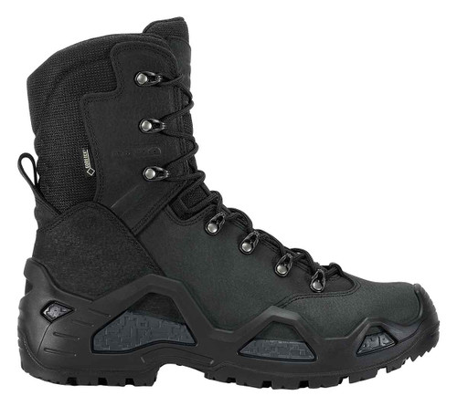 Lowa Z-8N GTX Tactical Boots