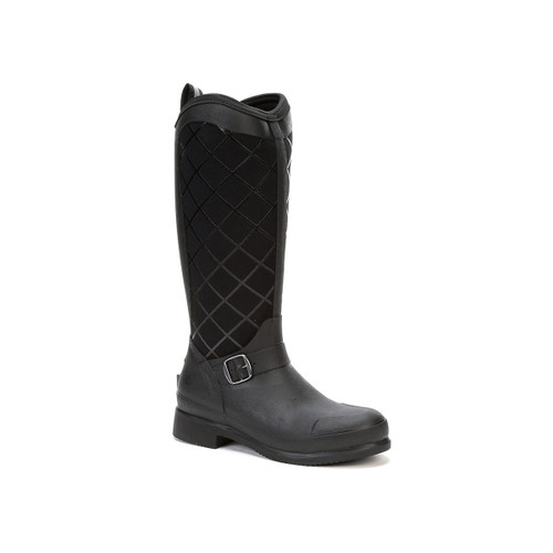 Muck Pacy II Rubber Boot