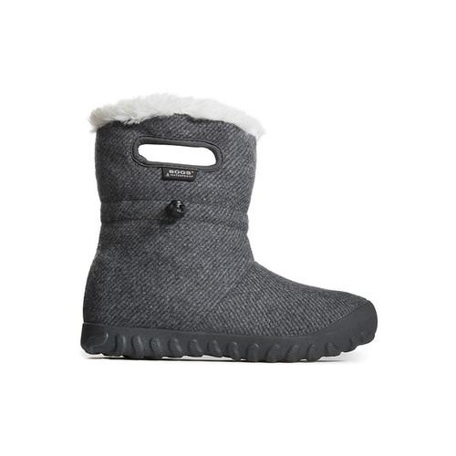 Women's Bogs B-Moc Wool Winter Boot