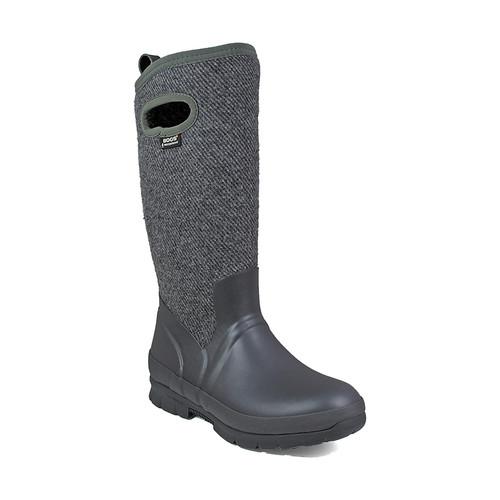 Women's Bogs Crandall Wool Winter Boot