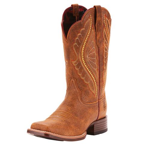Women's Ariat Primetime Western Boot