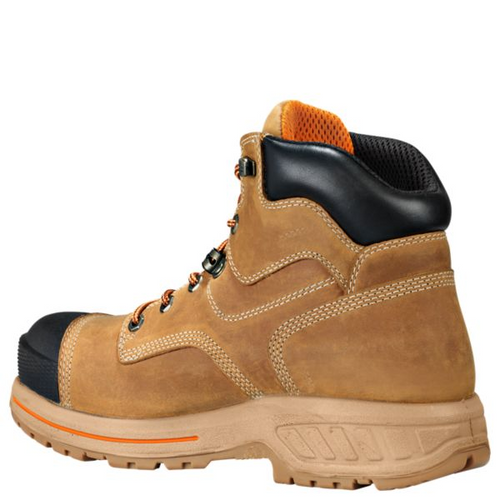 Men's Timberland PRO Endurance HD 6