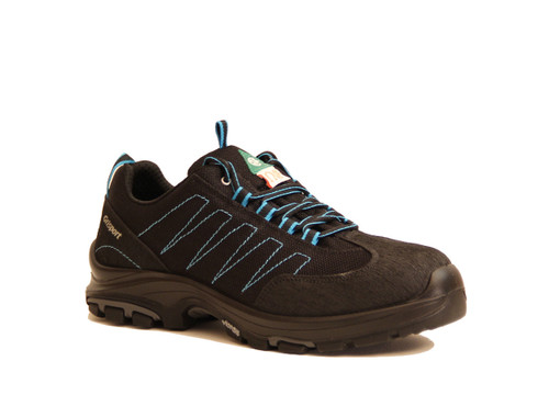 Grisport Athletic Work Shoes