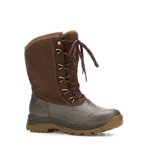 Men's Muck Arctic Outpost Lace AG Winter Boot