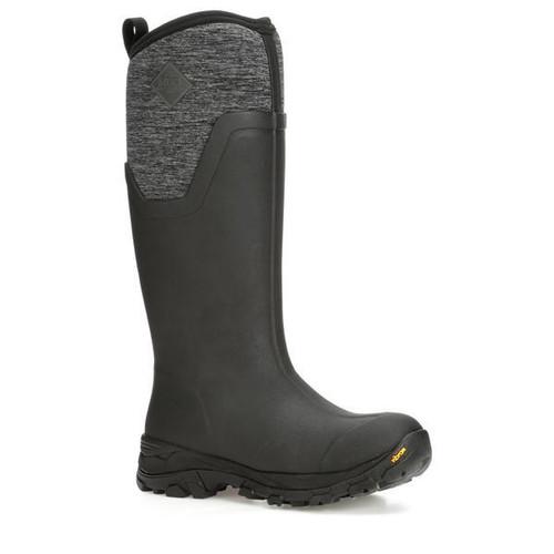 Women's Muck Arctic Ice Tall Winter Boot