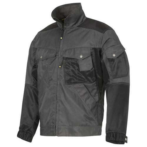 Snickers Workwear Craftsmen Jacket Duratwill Jacket