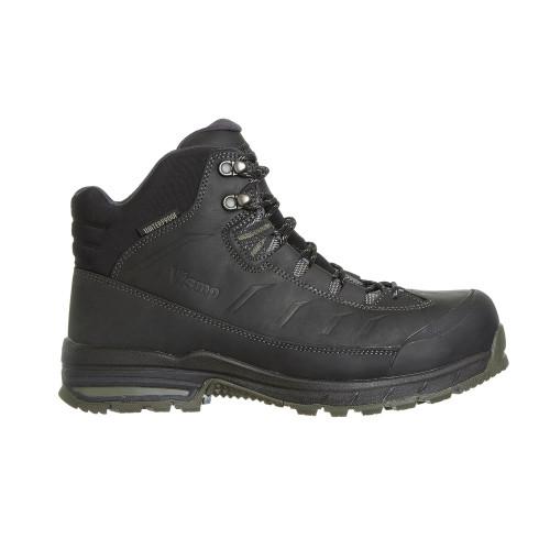 "Men's Vismo B96  6"" Waterproof Work Boot *FREE SHIPPING*"