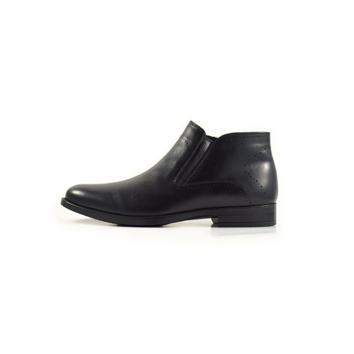 Men's Altorosto Alford Winter Boot