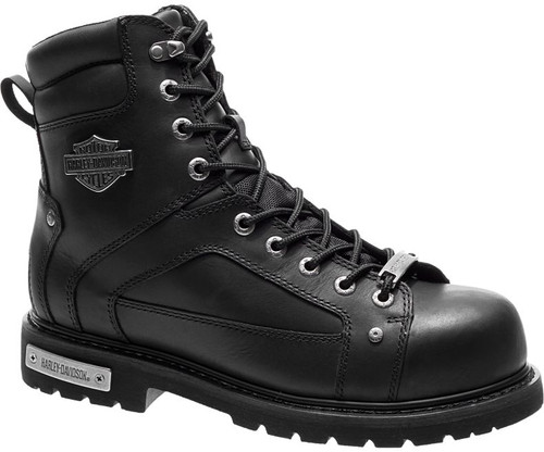 Men's Harley Davidson Abercorn Bike Boot