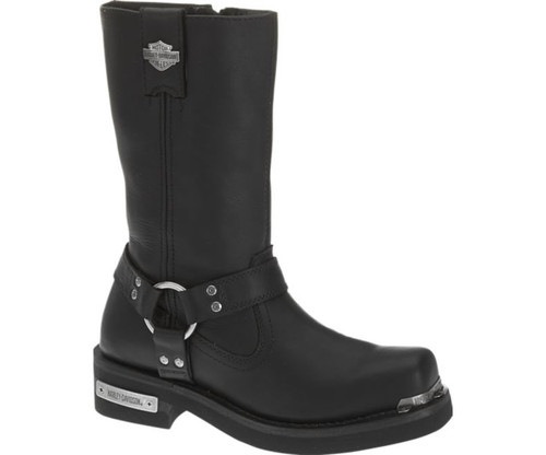 Men's Harley Davidson Landon Bike Boot