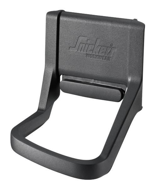 Snickers Workwear Hammer Holder