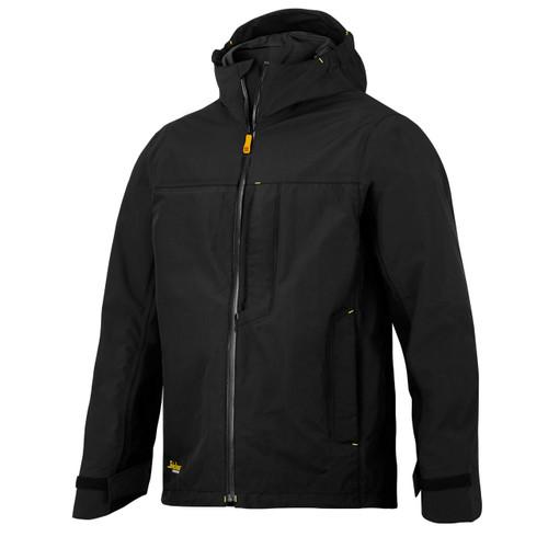Snickers Workwear 1303 AllroundWork Waterproof Coat