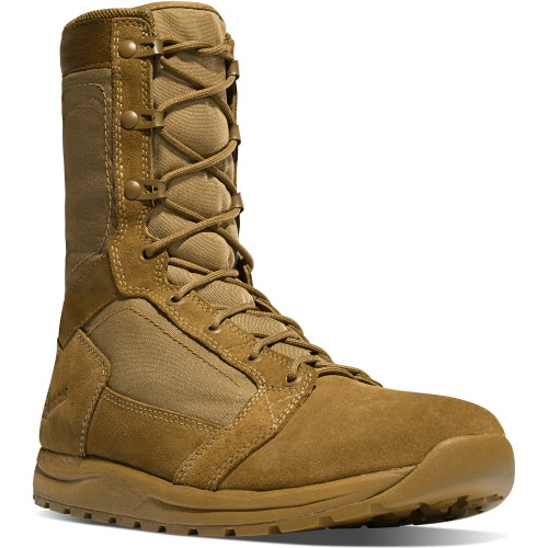 Danner Tachyon Coyote Tactical Boot
