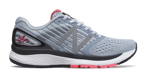 Women's New Balance 860v9 Running Shoe