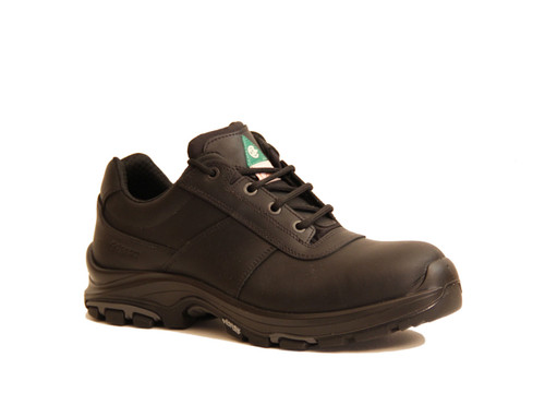 Grisport Leather Work Shoes