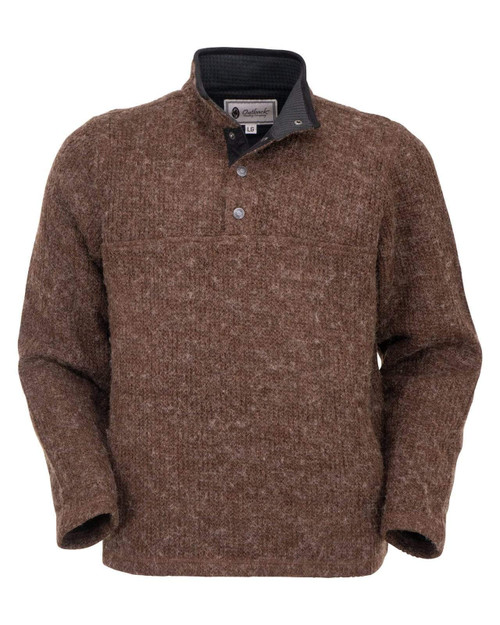 Outback Trading Ridley Henley